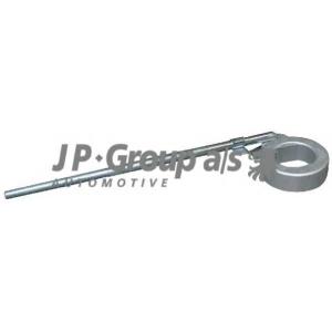 JPGROUP 1318201100