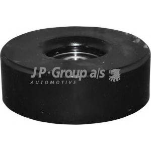 JPGROUP 1318300900 Натяжний ролик
