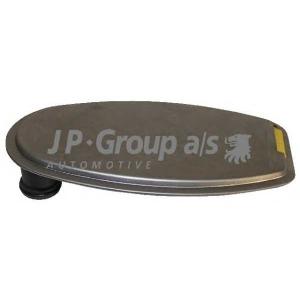 1331900300 jpgroup
