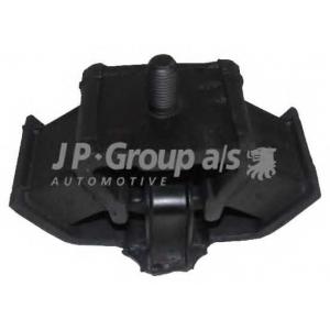 JP GROUP 1332400500 Запчасть