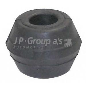 JPGROUP 1340201400 Втулка стабiлiзатора