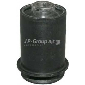 JPGROUP 1340202300 Сайлентблок