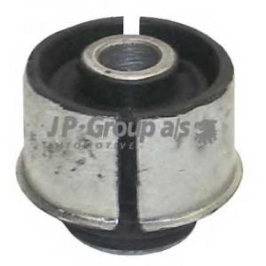 JP GROUP 1340202400 Подвеска, рычаг независимой подвески колеса