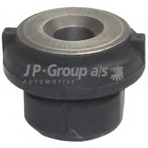 JPGROUP 1340204300 Сайлентблок