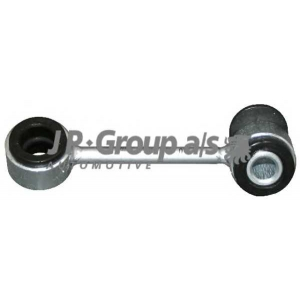 JPGROUP 1340400670 Тяга / стiйка, стабiлiзатор