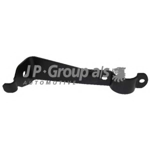JPGROUP 1340550270 Кронштейн пiдвiски стабiлiзатора