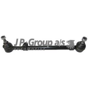 JPGROUP 1344400680 Рульова тяга