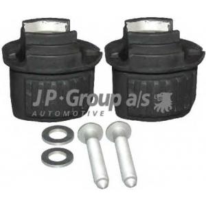 JPGROUP 1350101410 Ремкомплект задньої балки