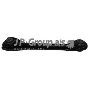 JPGROUP 1350200600 Ричаг пiдвiски