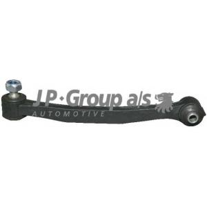 JP GROUP 1350500200 втулка