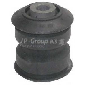 JPGROUP 1352250200 Втулка ресори