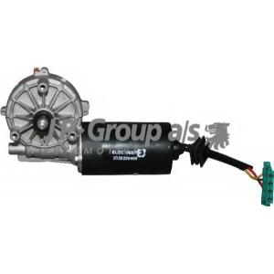 JP GROUP 1398200400