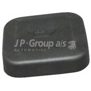 JP GROUP 1413600100