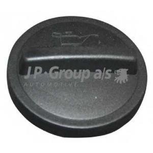 JPGROUP 1413600200 Кришка заливної горловини