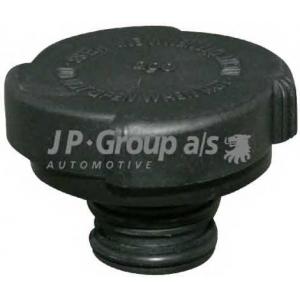 JP GROUP 1414250400 Запчасть