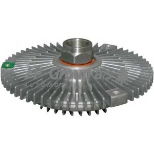 JP GROUP 1414900200 Сцепление, вентилятор радиатора
