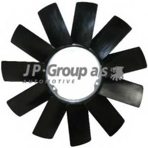JPGROUP 1414900800