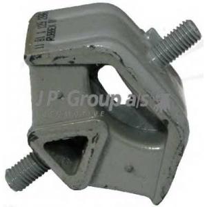 JPGROUP 1417900100 Подушка двигуна