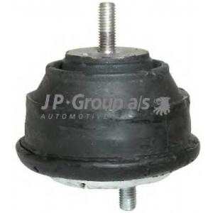 JPGROUP 1417900800 Подушка двигуна