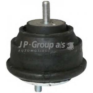 JPGROUP 1417901100 Подушка двигуна