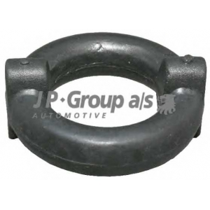 JP GROUP 1421601400 Запчасть