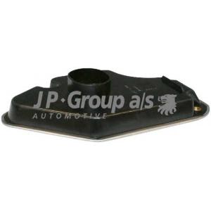 JPGROUP 1431900100