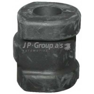 JP GROUP 1440600600 Запчасть