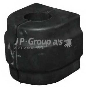JPGROUP 1440601400 Втулка стабiлiзатора