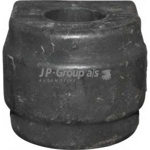 JPGROUP 1440601600 Втулка стабiлiзатора