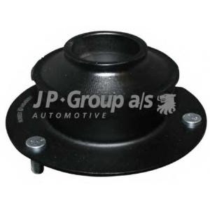 JP GROUP 1442400200