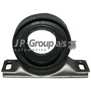 JP GROUP 1453900300 Запчасть