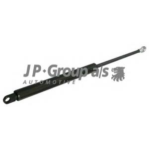 JP GROUP 1481200800 Запчасть