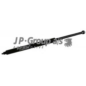 JP 1481201500