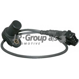 JP GROUP 1494200500 Запчасть