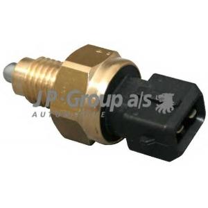JP GROUP 1496600200 Выключатель фонаря сигнала торможения