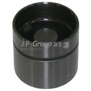 JP GROUP 1511400200 Запчасть