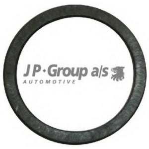 JP GROUP 1514550100 Прокладка, термостат Форд Транзит