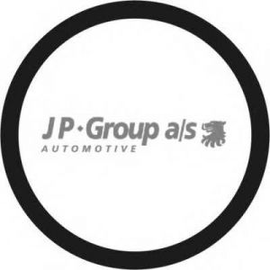 JP GROUP 1514650200 Прокладка, термостат Форд Транзит