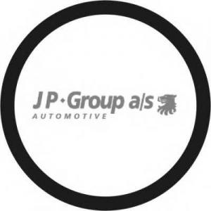 JP GROUP 1514650200 Прокладка, термостат Форд Торнео Коннект