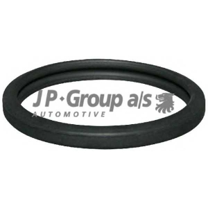 JP GROUP 1514650400 Прокладка, термостат Форд Фокус