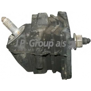 JPGROUP 1517900180 Подушка двигуна