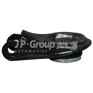 JPGROUP 1517902200 Подушка двигуна