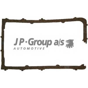 JPGROUP 1519200400 Прокладка клапанної кришки