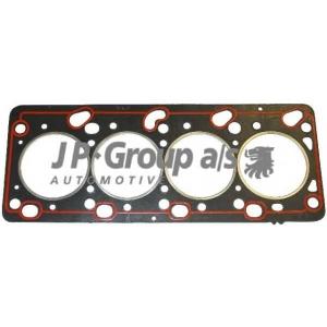 JP GROUP 1519300700 Прокладка, головка цилиндра