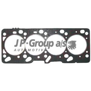 JPGROUP 1519300900 Прокладка пiд головку