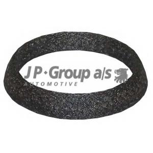 JP GROUP 1521100100 Кольцо глушителя