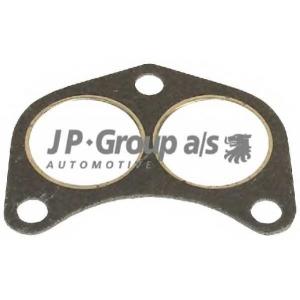 JP GROUP 1521100300 Прокладка штанов