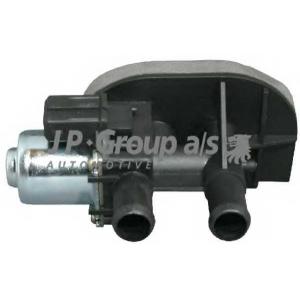 JPGROUP 1526400100 Регулирующий клапан охлаждающей жидкости