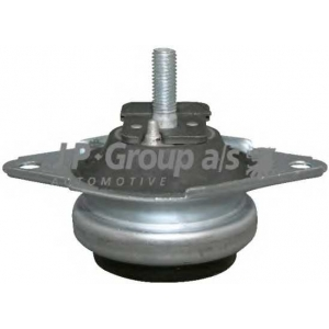JPGROUP 1532400400 Подушка двигуна