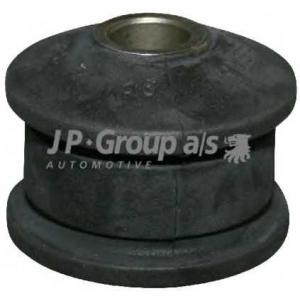JP GROUP 1540201300 Сайлентблок пер рыч пер